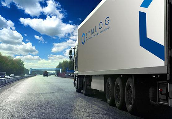 organizacja transportu międzynarodowego
