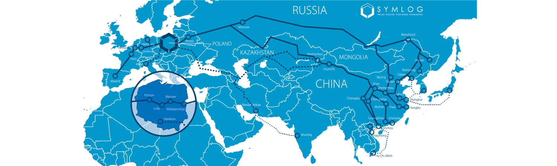 pociag-intermodalny-mapa-symlog-white