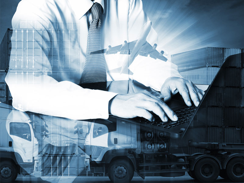 Dlaczego korzystać z usług spedytora zamiast pracować bezpośrednio z przewoźnikiem?