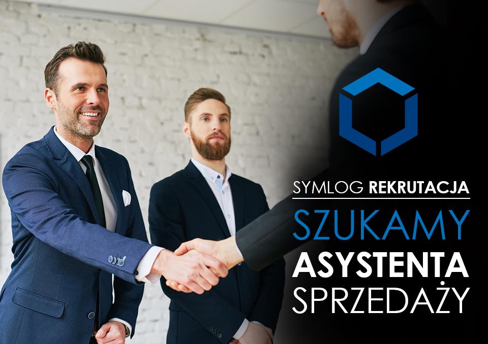 symlog_rekrutacja_asystent