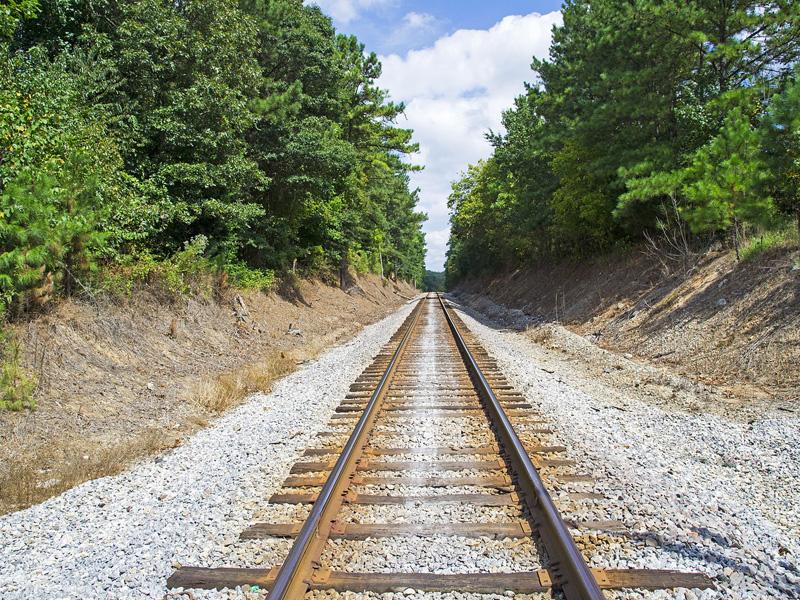 Nowy Jedwabny Szlak – historyczny szlak o nowych możliwościach