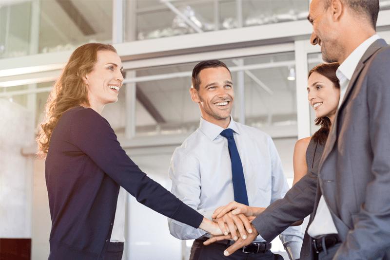 Poznaj profesjonalne usługi spedycyjne