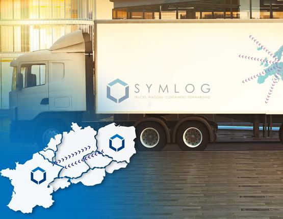 symlog-polska-francja-2