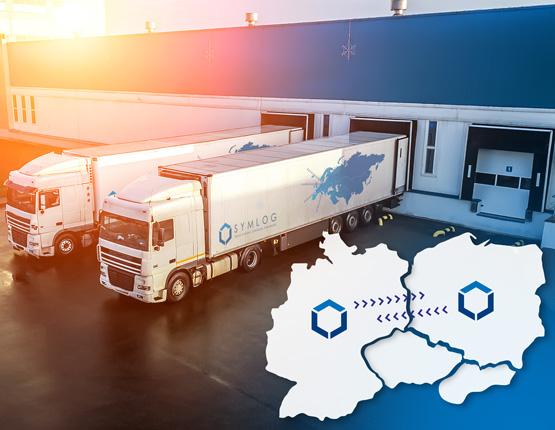 transport polska niemcy polska