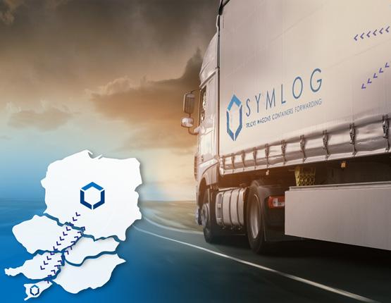 Transport to Slovenia