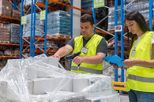 Usługi magazynowe i spedycja kontenerowa – z nami import towarów z Chin jest prosty